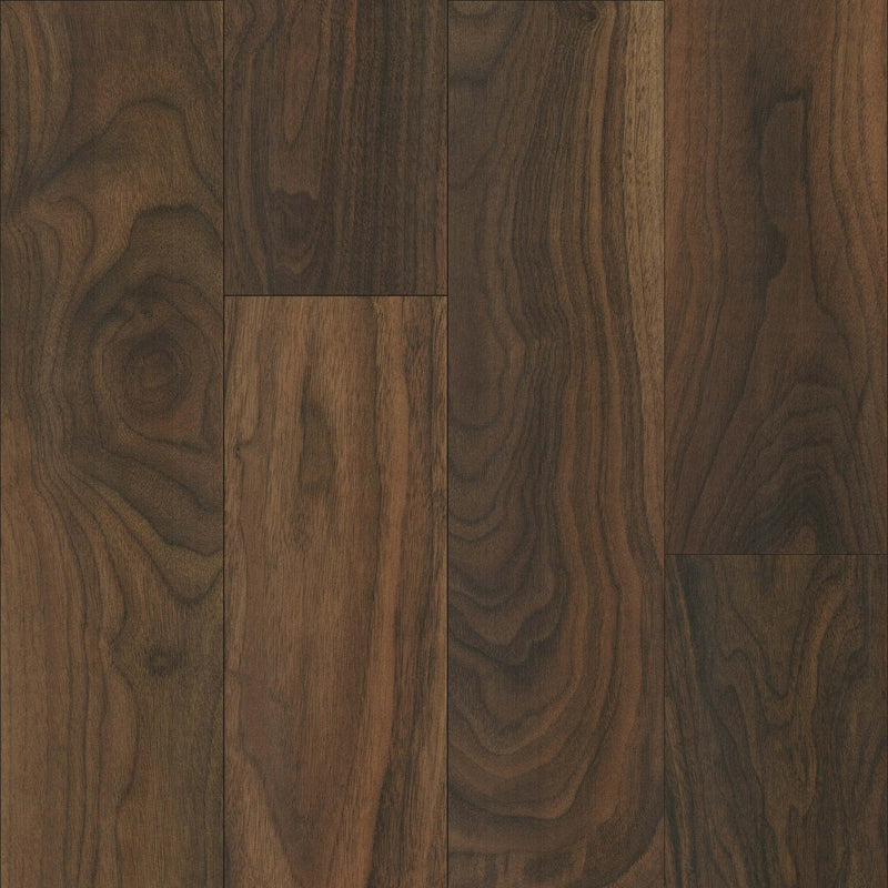 Laminate Flooring- Au Naturel |'Logan'| Evoke Flooring