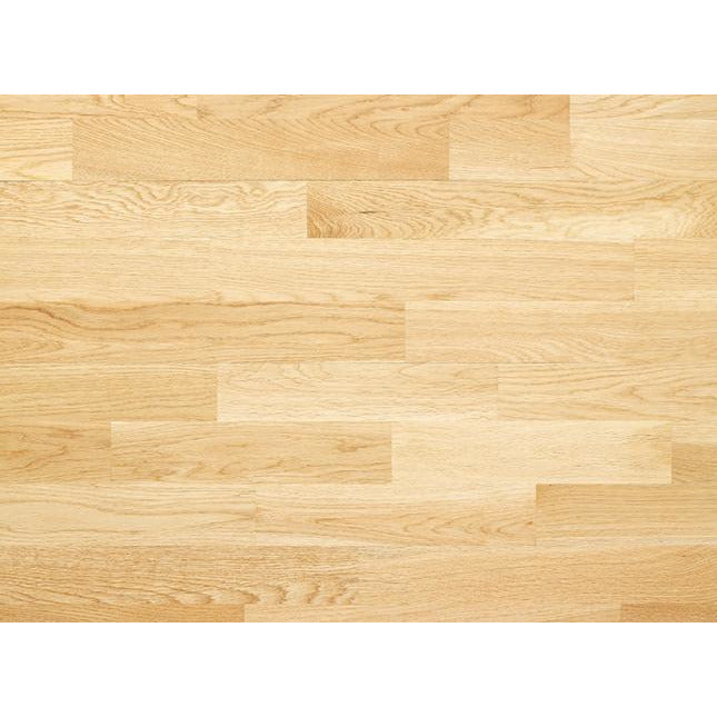 Engineered Flooring- Elements Custom Oak 'Natural'  |Kentwood Flooring