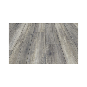 MV821 | LAMINATE 12mm-Flooring Cache