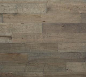 Engineered Flooring- Originals Hard Maple |'Cannon Beach'| Solid -Kentwood Flooring