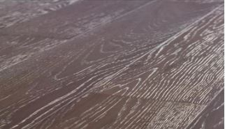 Engineered Hardwood Flooring- |Onyx| Kentwood Floor