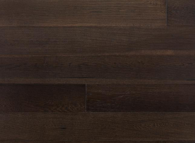 Originals Euro Plank Oak 'Cache Creek' Engineered 7½""