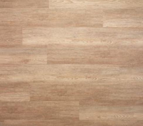 Luxury Vinyl  - Custom Stick 3mm |'PR2824'| Evoke Flooring
