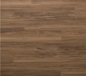 Luxury Vinyl  - Custom Stick 2mm |'PR2780'| Evoke Flooring