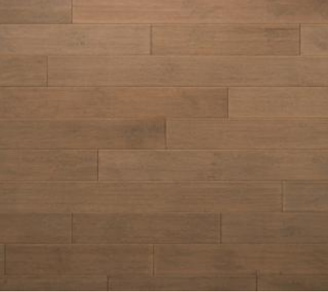 Engineered Flooring- Custom Maple | 'Gatehouse' | Eng - Abode Flooring