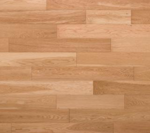 Engineered Flooring- Elements Tundra Oak |'Natural'| Eng-Kentwood Flooring