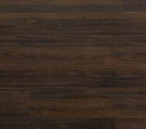 Luxury Vinyl  - Custom Stick 3mm |'Sable'| Evoke Flooring
