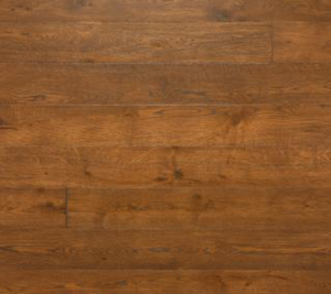 Engineered Flooring- Weathered Oak | 'Clay Court' | Eng - Abode Flooring