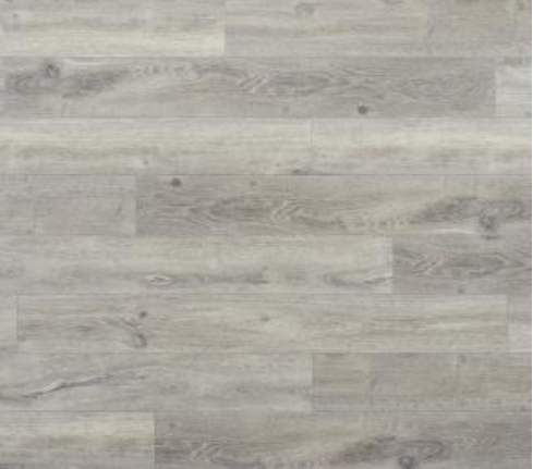 Vinly Composite Core(VCC)  - Vital Oak |'Brooke'| Evoke Flooring