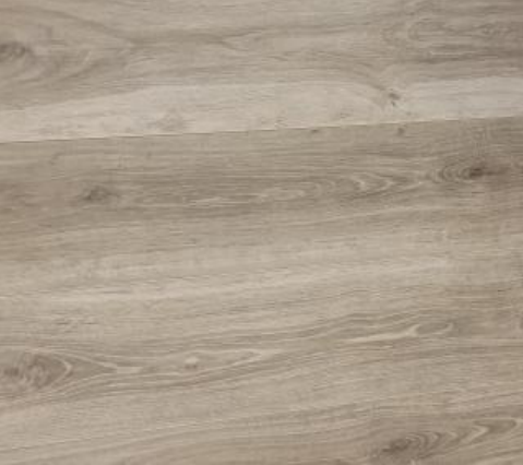 Laminate Flooring- Custom Oak |'New York'| Evoke Flooring