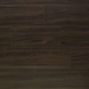 Luxury Vinyl  - 2mm |'Sophia'| Evoke Flooring