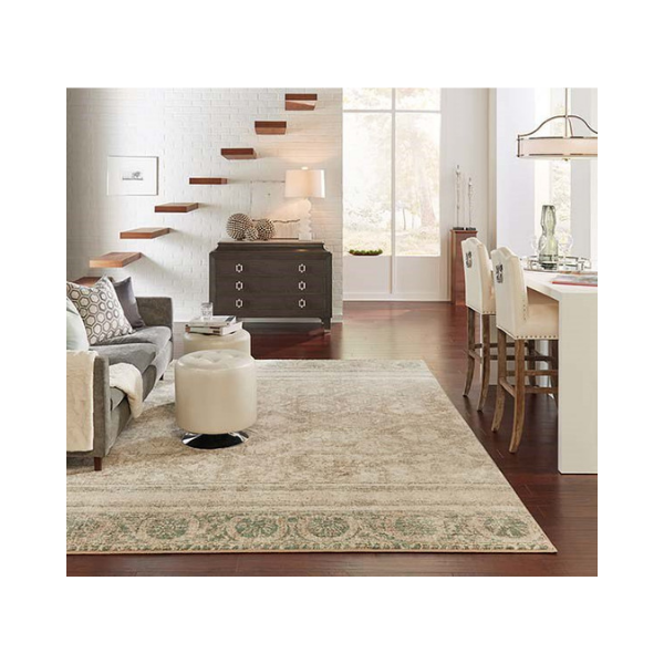 Touchstone - Martinique Area Rug-Flooring Cache