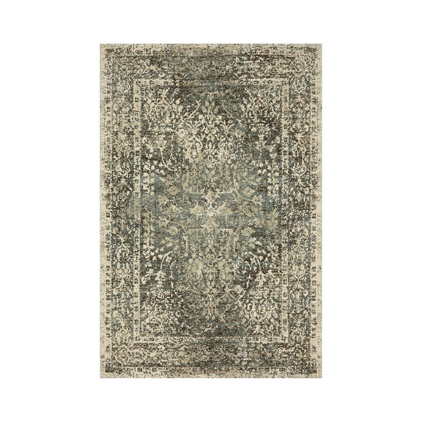 Touchstone - Sanctuary Area Rug-Flooring Cache