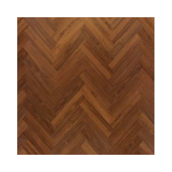 Evoke Luxury Vinyl 5mm Quick 'Kennedy'-Flooring Cache