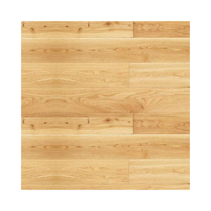 KW ELEMENTS EDGE OAK 'NATURAL' ENGINEERED 12MM-Flooring Cache