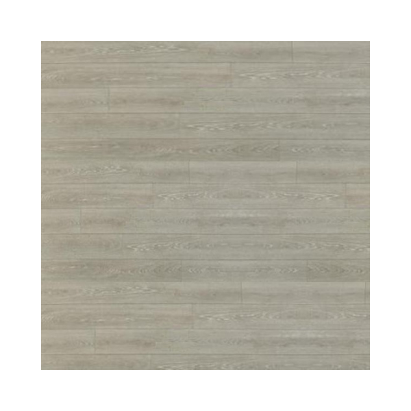 Millstone | LAMINATE 12mm-Flooring Cache