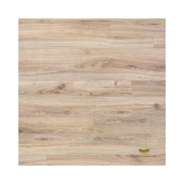 EV Laminate Wide Plank 'Alice'-Flooring Cache