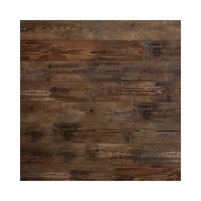 Laminate Flooring- Au Naturel |'Wendell'| Evoke Flooring
