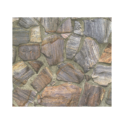 Wallpaper - Stone AS-307241-Flooring Cache