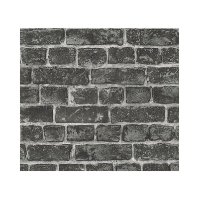 Wallpaper - Brick AS-06822-Flooring Cache