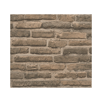 Wallpaper - Stone AS-307472-Flooring Cache