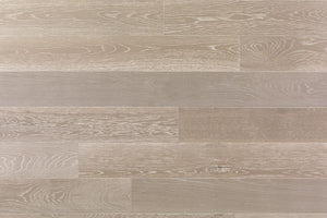 Engineered Hardwood Flooring- Elements Custom Oak |'Fjord'| Kentwood Floor