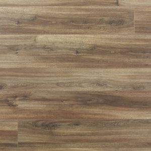 Laminate Flooring- Wide Plank |'Michelle'| Evoke Flooring