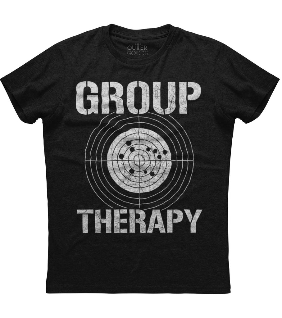 Group Therapy T-Shirt