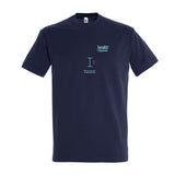 Bouncemeter T-shirt Men's