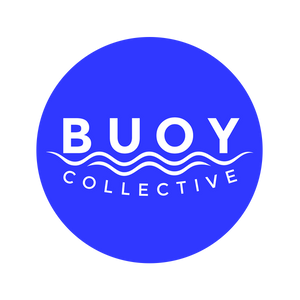 Buoy Collective
