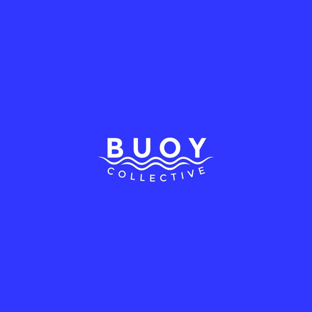 Buoy Gift Cards