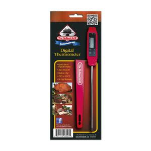 Holland Grill Digital Thermometer