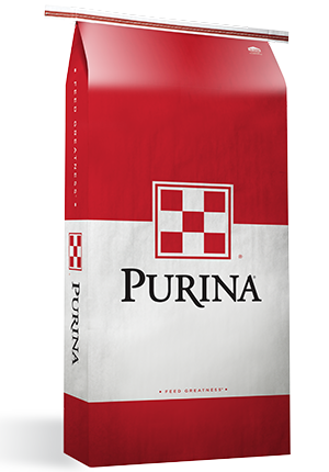 Purina Cattle Developer