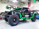 Offroad Race Prep/ Fabrication Services