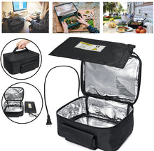 Load image into Gallery viewer, The Ultimate Portable Lunch Warmer