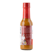 Load image into Gallery viewer, Silly Chilly Serrano&Chipotle Hotsauce