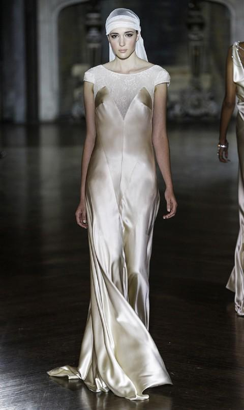 SS2014 The Reed