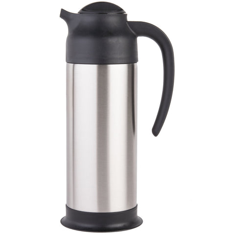 32oz Choice Coffee Creamer Carafe