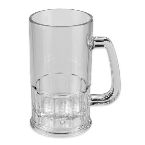 Beer Glass, Mug