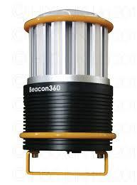 360 LED Beacon Light
