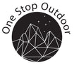 1stopoutdoors.com