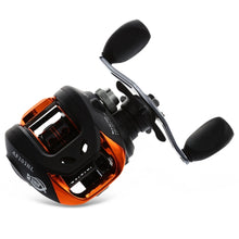 Load image into Gallery viewer, 10+1BB Left Right Hand Baitcasting Fishing Reel 6.3:1