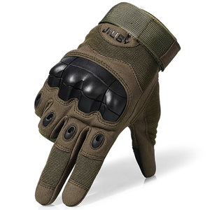 Outdoor Touch Screen Military Tactical Gloves Army Hard Knuckle Sport Hiking Hunting Airsoft Cycling Shooting Full Finger Glove. Balaclava Full Face Mask. From 1stopoutdoors Store USA