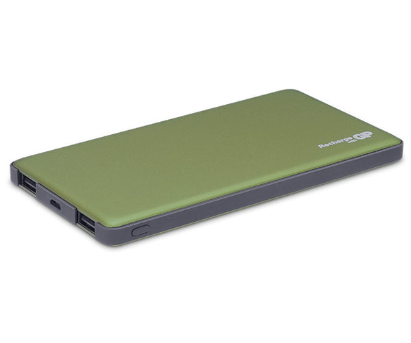 GP M-Series PowerBank MP05MA 5000mAh-GP Batteries Hong Kong