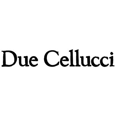 Due Cellucci