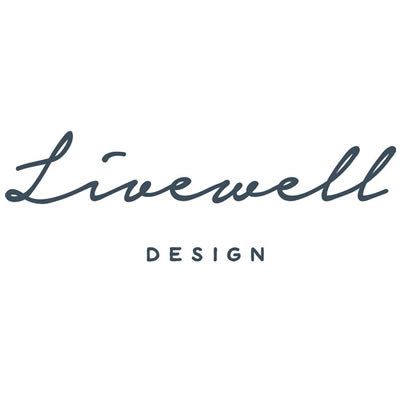 Livewell Designs