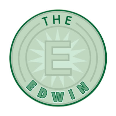 The Edwin Organizer