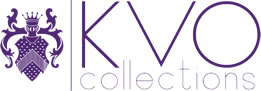 KVO Collections
