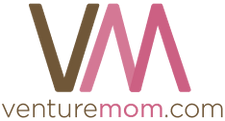 VentureMom Marketplace