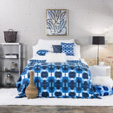 5% Off on Beautiful Bedding